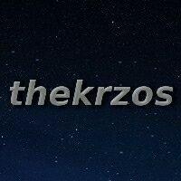 thekrzos