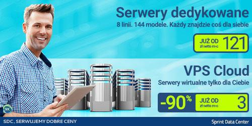 sdc-serwery-vps-wht-500x250.jpg
