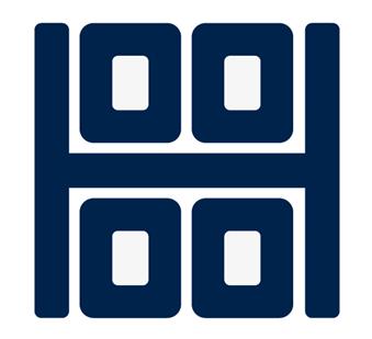 H88-logo[1].png