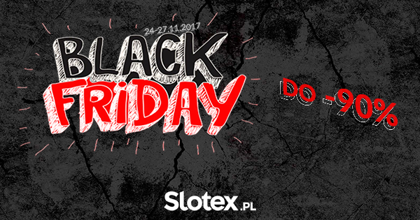 sale-black_friday.png.a611d1e496f0ffb9d5f63358cd84c439.png