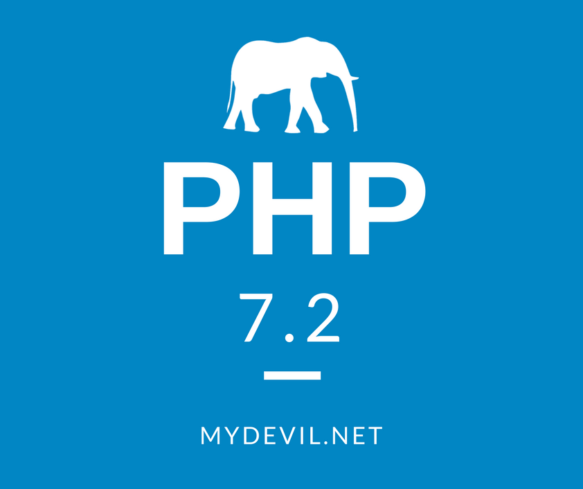 PHP (2).png