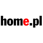 home_pl