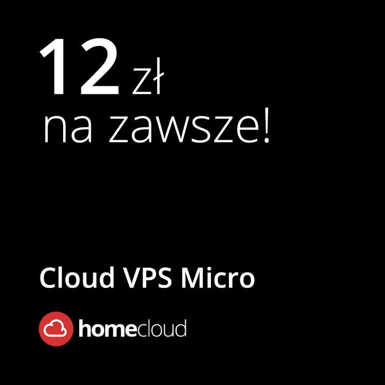 fb-homecloud-vps-6883.thumb.jpg.64a6ee56681e47f31f935701443c304e.jpg