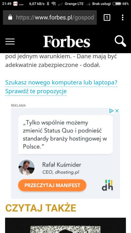 Screenshot_2018-07-11-21-49-11-026_com.android.chrome.png