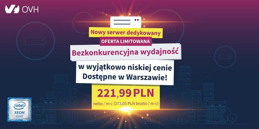 DO-32 w Polsce.jpg