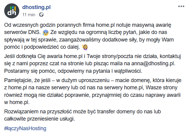 Screenshot_2018-09-24 Facebook.png