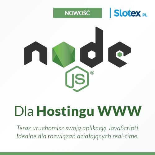 slotex-nodejs.png.53be10ae5113c03a13ca39faaf095873.png
