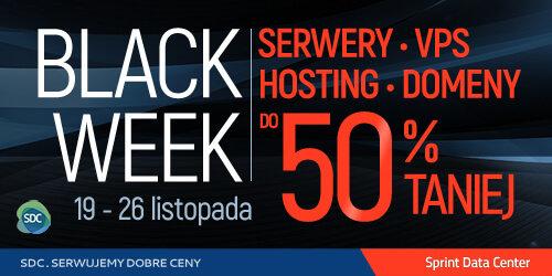 sdc-blackweek-forum-500x250.jpg.90796c488791e733fa55d16d50af3bd5.jpg
