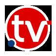 Domeny.tv