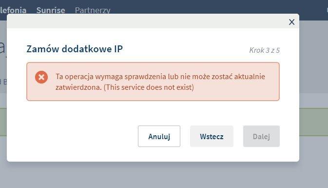 problem_z_IP2.jpg.9288ed1d2f2d5280076cdd82ca0ef882.jpg