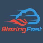 BlazingFastIO