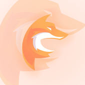 HostFox
