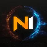 N1Store.pl